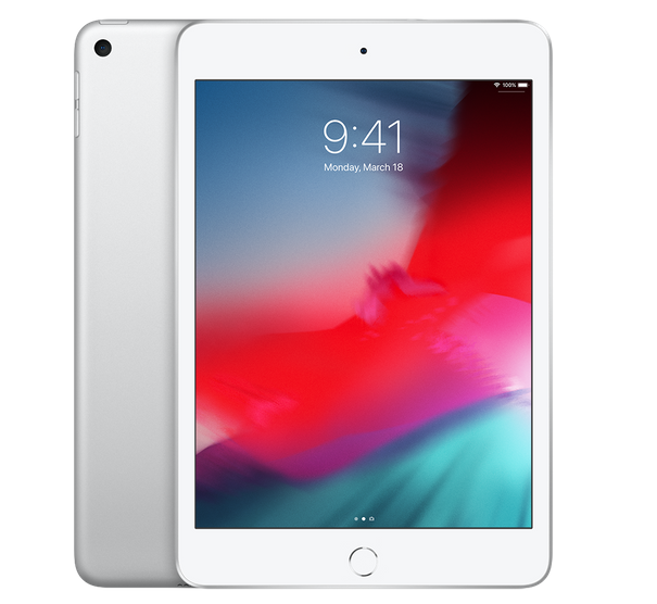 ipad-mini-select-wifi-silver-201903