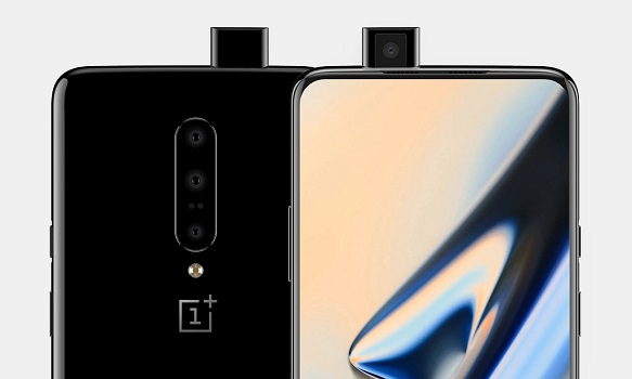 oneplus-7-display