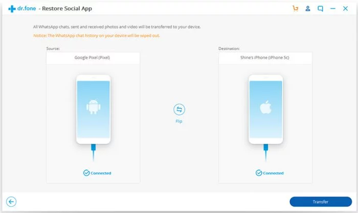 whatsapp-transfer-android-to-ios-700x417