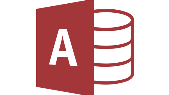 4 Best Free Alternatives to Microsoft Access for Linux
