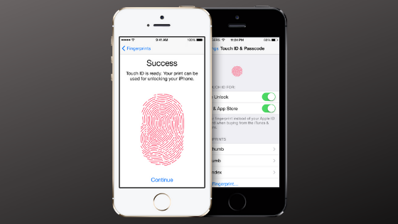 5 most useful features of Touch ID and Face ID on iPhone