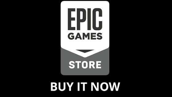 Epic Games Store: what it is, how it works, games catalog and downloads