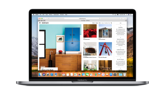 How to close all Safari tabs except the current one with a single gesture in Mac and iPhone