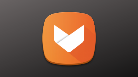 How to download Aptoide on Android and PC