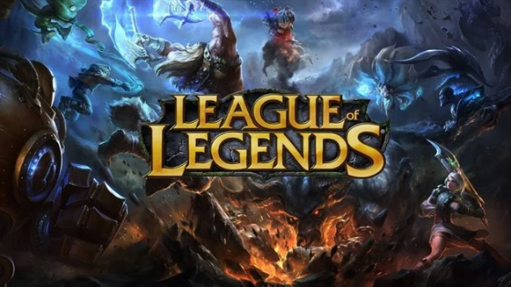 How to  get Key Fragments in LoL [League of Legends]