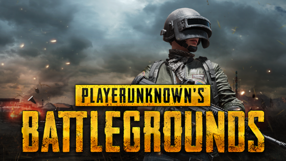 How to get UC on PUBG Mobile for Free