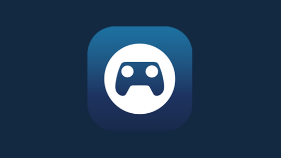 Steam Link: how the app to play from PC and smartphone works