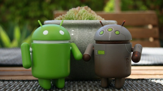 10 Tips To Keep Your Android Phone Safe