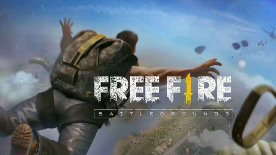 6 tips to play Garena Free Fire