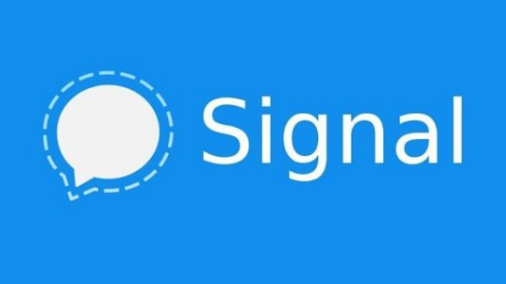 How Signal works [the private messenger]