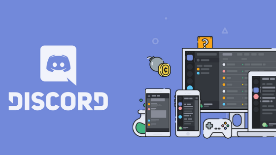 How to Find the Best Servers in Discord