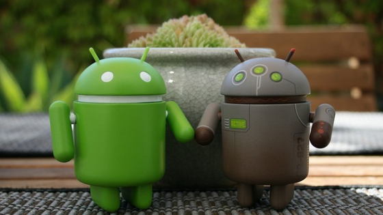 How to unroot Android SmartPhones just with few taps