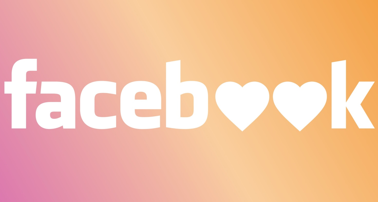 Top 10 Facts about the Facebook Dating App