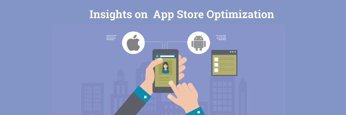 Why-App-Store-Optimization-is-Important_1