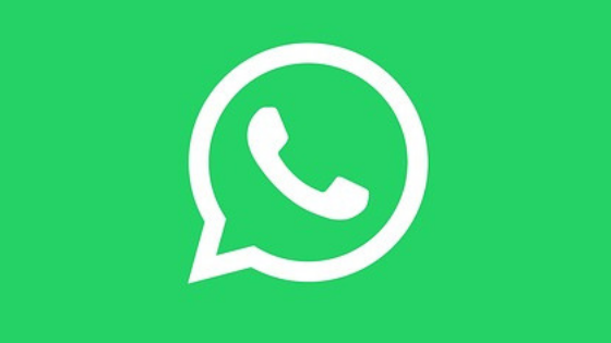 Will WhatsApp be also blocked on Huawei smartphone?