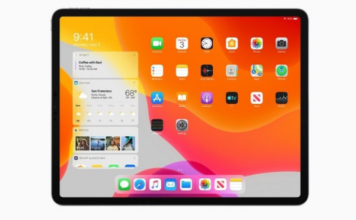 iPadOS: release, news and iPad compatible list