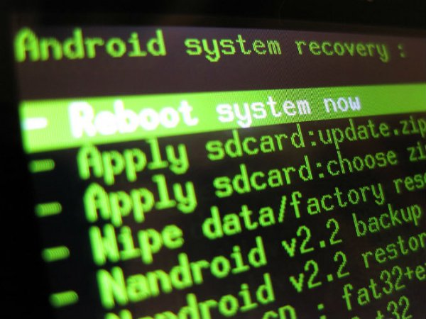root_android_adb