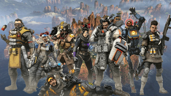 6 tips to win every game in Apex Legends