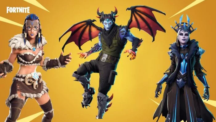 Fortnite-Special-events