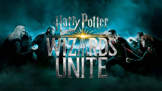 Harry Potter Wizards Unite Tricks: Get free gold coins, Spell energy and leveling up