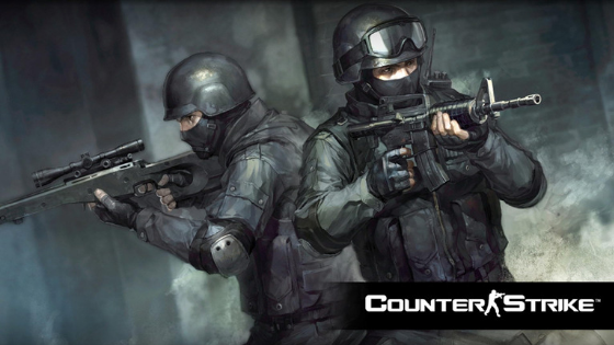 How to download CS 1.6: requirements and tips to install