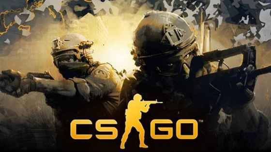 How to download CS GO: minimum requirements and tips to install