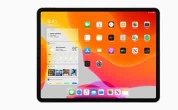 How to install iPadOS 13 beta on iPad