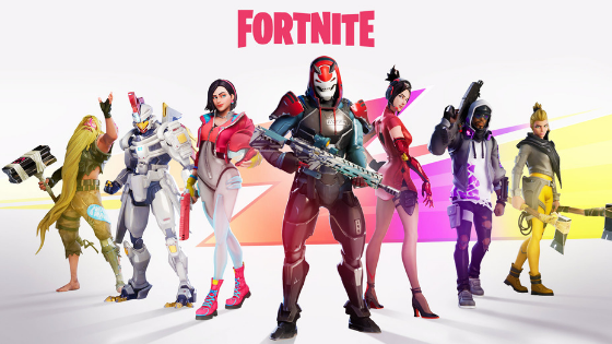 How to play Fortnite on a low end PC or Mac
