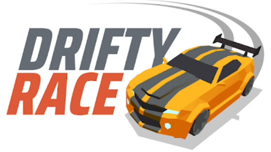 Tricks to get unlimited money and diamonds in Drifty Race Android