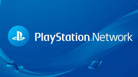 Unsafe PlayStation Network: credit card data at risk?