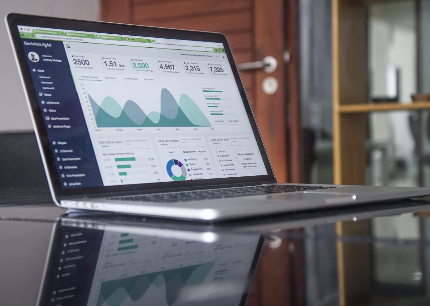 Why Data Visualization skills are so important for Data Scientists?