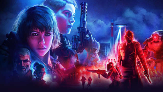 Wolfenstein Youngblood minimum and recommended PC system requirements