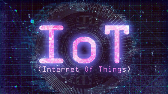 10 Reliable Tips To Secure Your IoT Devices