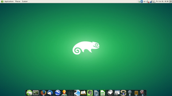 After all, is distro SUSE Linux paid or free?