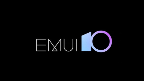 EMUI 10 with Android Q: when the update comes out and on which phones?