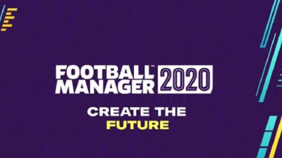Football Manager 2020: release date, price, news and beta