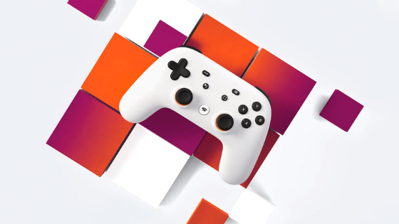 Google Stadia games: here are the titles available at launch