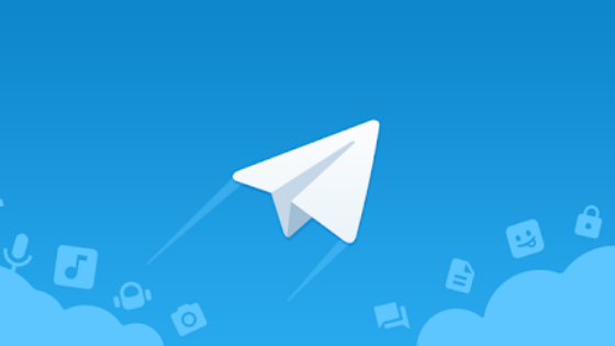 How to Send Silent and Slow Mode Messages on Telegram