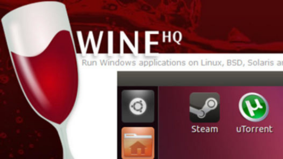 How to backup Wine settings on Linux