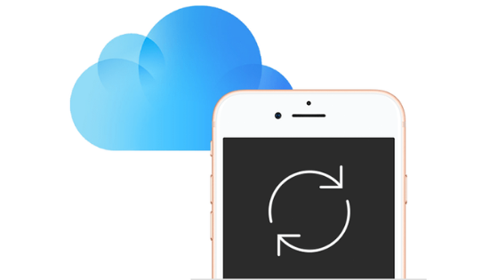 How to create shared folders with iCloud