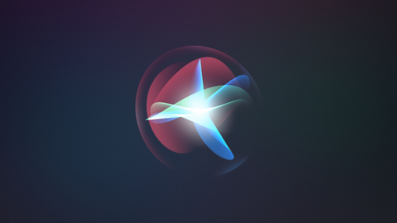 How to delete recordings with Siri that Apple may have stored