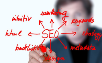How to modify your SEO plans after recent google update