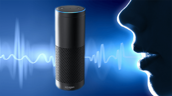 How to prevent your conversations with Amazon Alexa from being heard by third parties