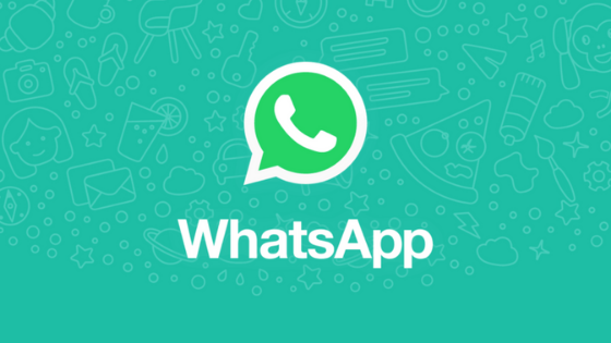 How to video call with Whatsapp Web
