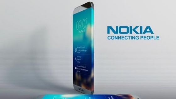 Nokia Android 10: which smartphones will be updated and when