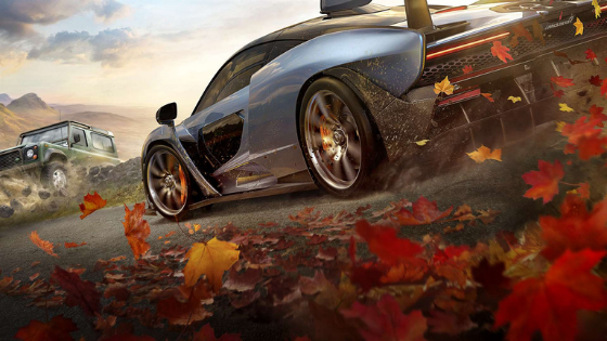 The demo version of Forza Horizon 4 has been enough to prove to me that this will be the best racer of 2018. 2016's Forza Horizon 3 just so happened to be the first full-Forza title that I ever played. This came thanks to Microsoft introducing the Xbox Play Anywhere service that same year, which has...