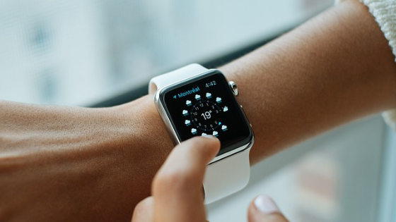 Ten Apple Watch problems and how to solve them