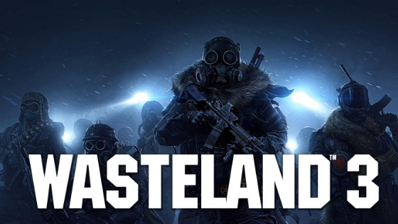 Wasteland 3 minimum and recommended PC system requirements
