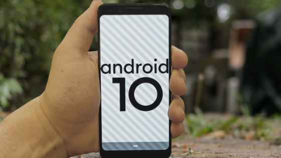 Android 10: should it be updated? Problems, slowdowns and locked smartphones