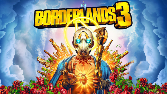 Borderlands 3 minimum and recommended PC system requirements